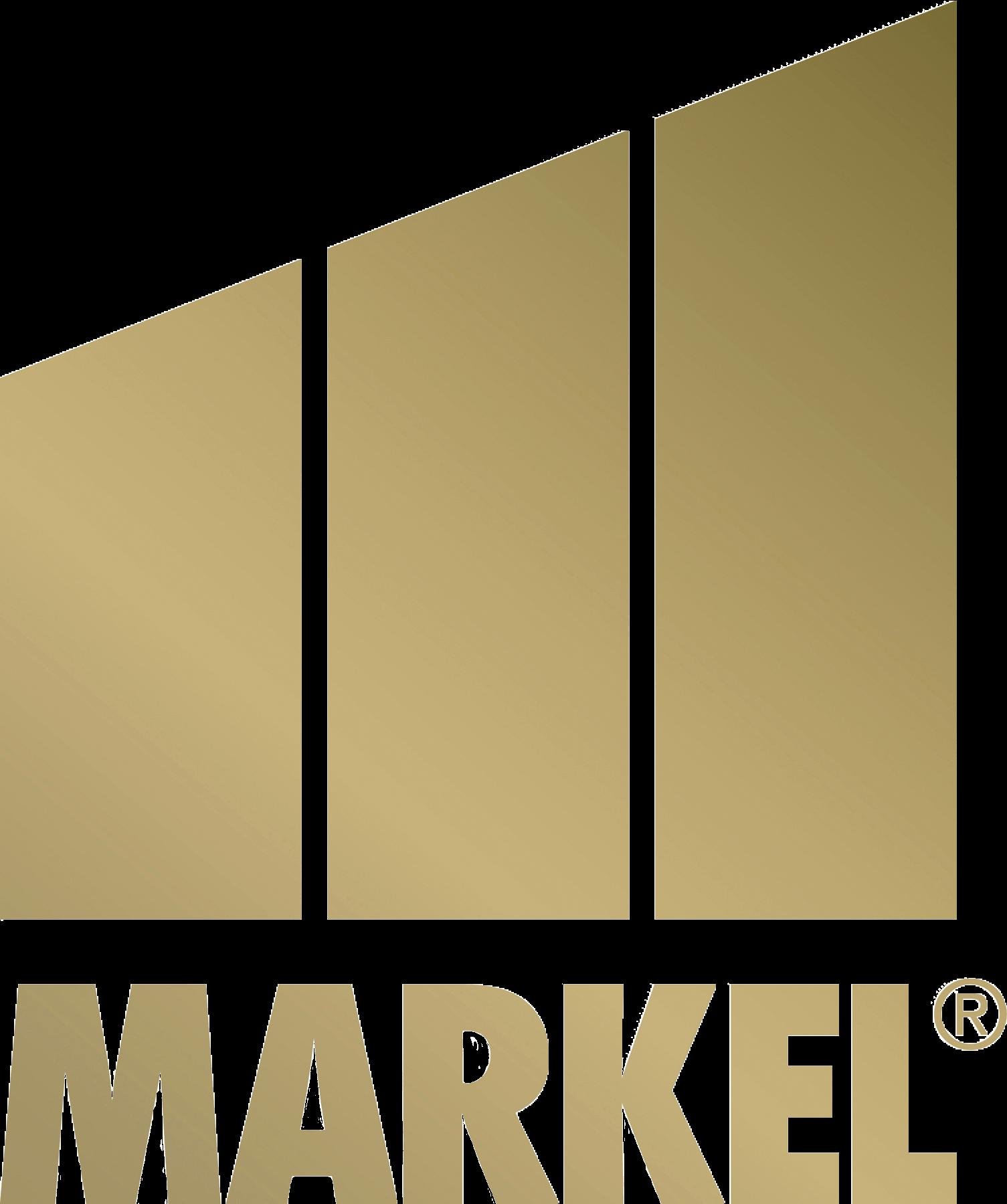 Markel.png