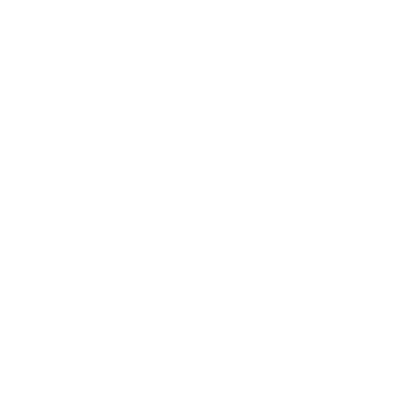 Tribute Equine Nutrition logo in all white